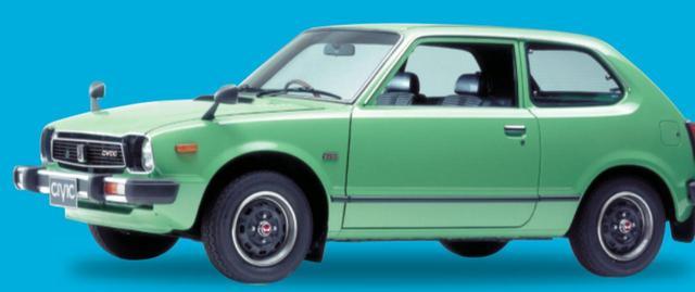 画像: 失敗作なんて言わないで。 本田宗一郎独自のこだわり「特殊空冷エンジン」は偉大でしたよ?【HONDAが初めて成し遂げたこと!Vol.1】 - A Little Honda