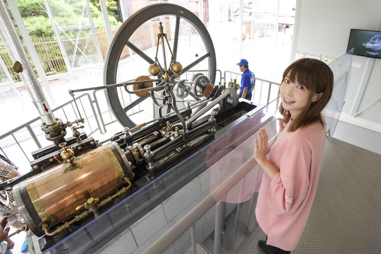 画像6: 富岡製糸場に~~~~~~