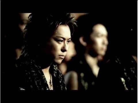 画像: EXILE / Rising Sun -short version- youtu.be