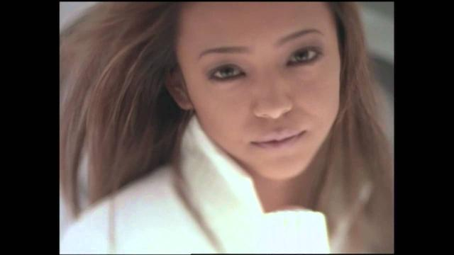 画像: 「a walk in the park」TV-CM / 安室奈美恵 (Namie Amuro) youtu.be