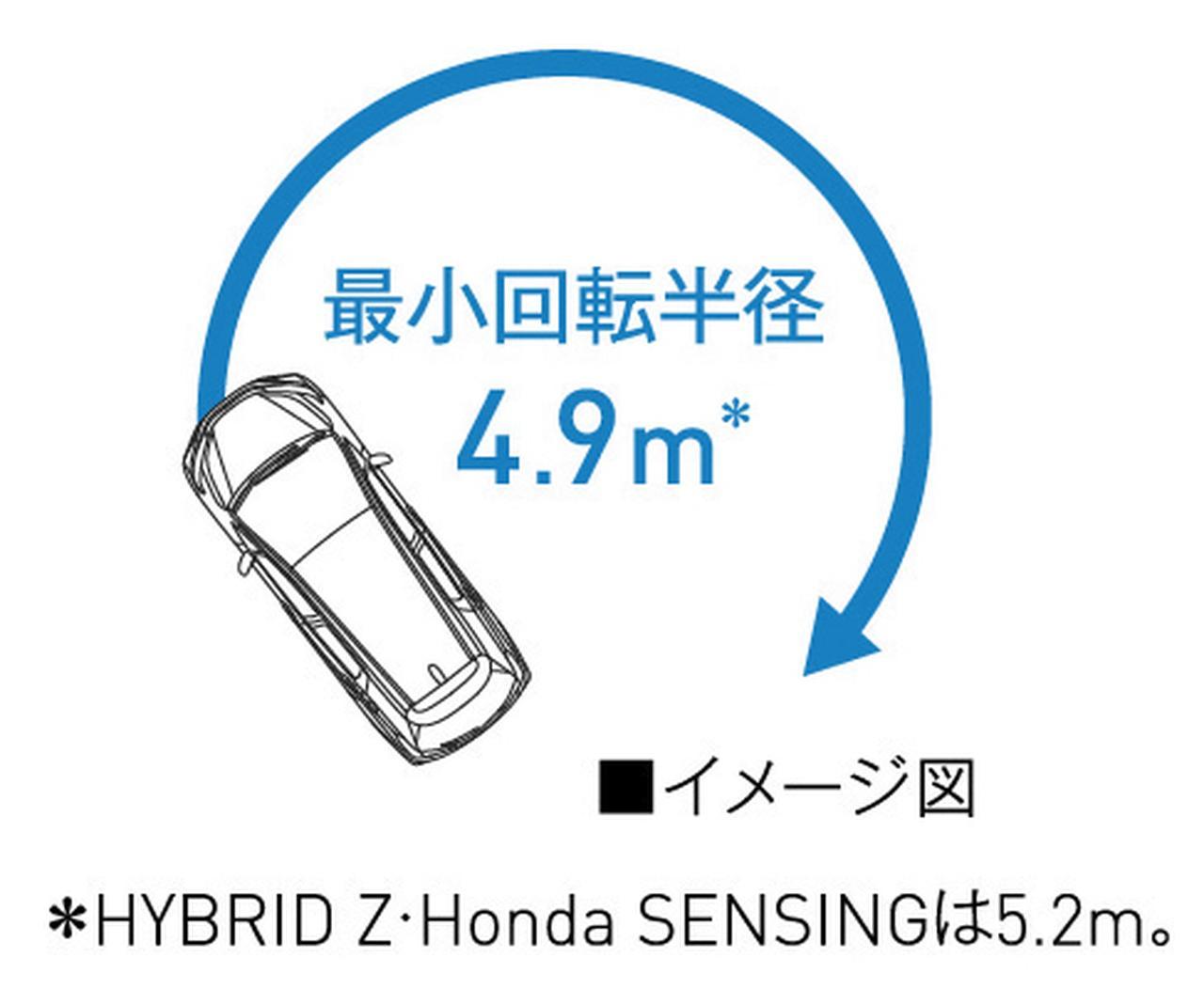画像: ガソリン車ならギリギリ100万円台でFFも4WDも選べるシャトル