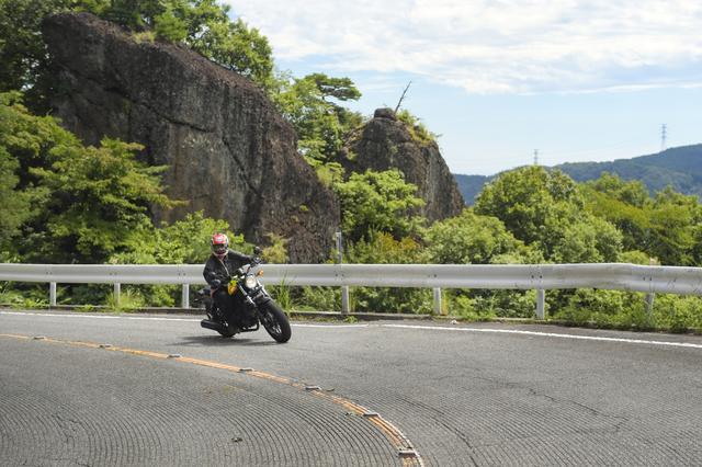 画像2: 富岡の町ぶら&グルメ三昧を終え、妙義山に向けて出発です!