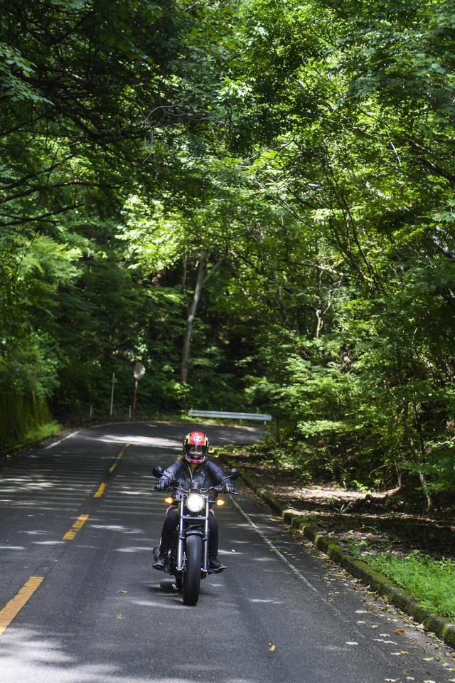画像1: 富岡の町ぶら&グルメ三昧を終え、妙義山に向けて出発です!