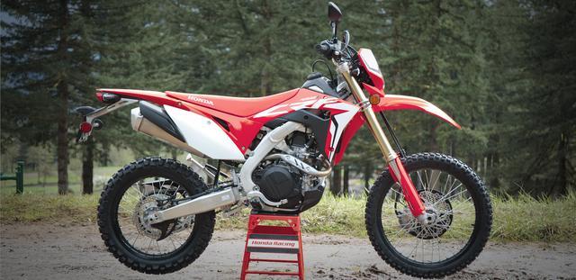 画像3: 投票してね!サンタにおねだりしたい、欲しいバイクは?