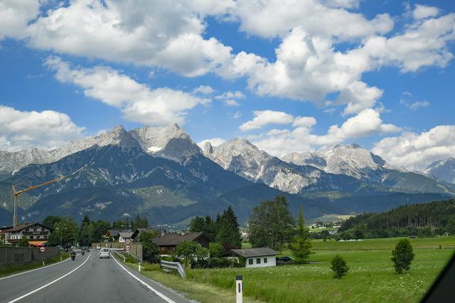 画像4: ヨーロッパでのシビック人気の高さには理由がある 【世界で愛されるホンダ車:ドイツ/オーストリア編その2】