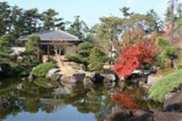 画像2: 森戸神社(森戸大明神)