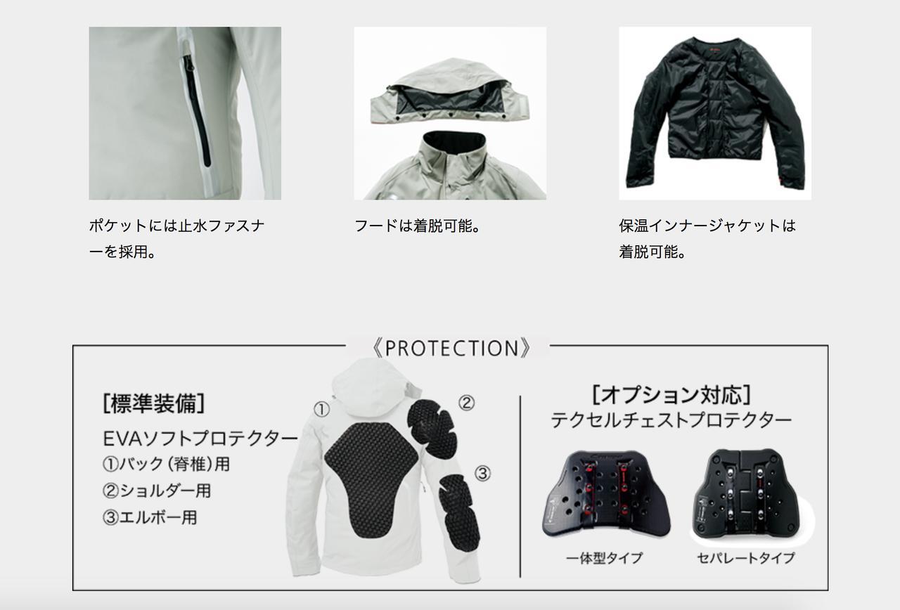 画像1: www.honda.co.jp
