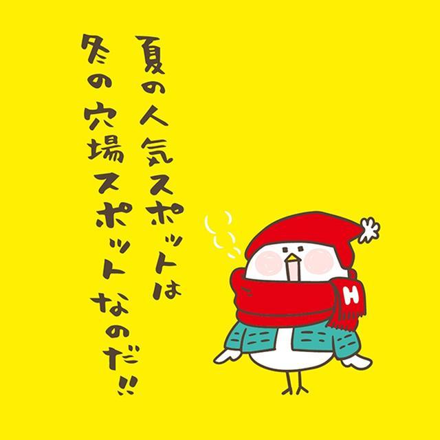 画像5: HONDA公式サイトより www.honda.co.jp