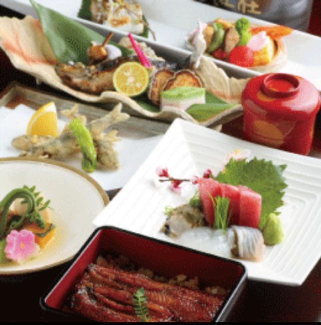 画像: 菊谷公式サイトより/おまかせコース www.kikuya.site