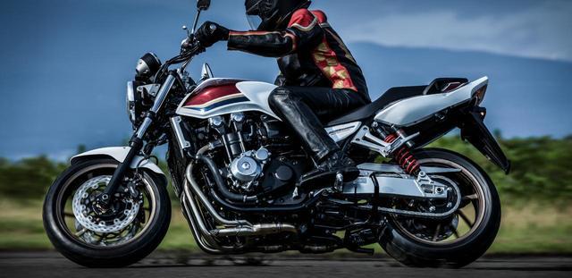画像: 投票してね!「初恋しちゃったHONDAバイクはどれ?」10月30日は初恋の日♡ - A Little Honda