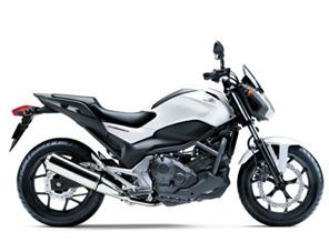 画像: Honda   バイク   Honda二輪純正アクセサリー   Honda二輪ETC車載器キット   NC750S