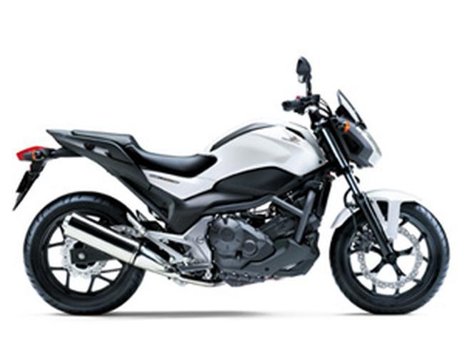 画像: Honda | バイク | Honda二輪純正アクセサリー | Honda二輪ETC車載器キット | NC750S