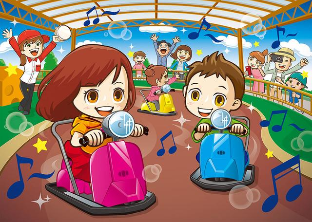 画像7: www.suzukacircuit.jp