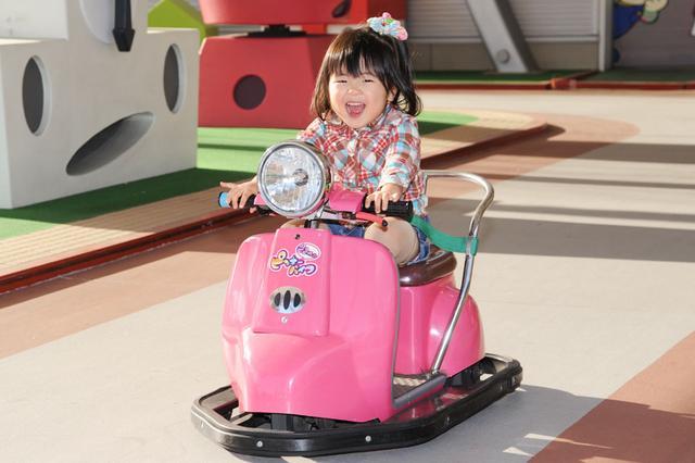 画像9: www.suzukacircuit.jp