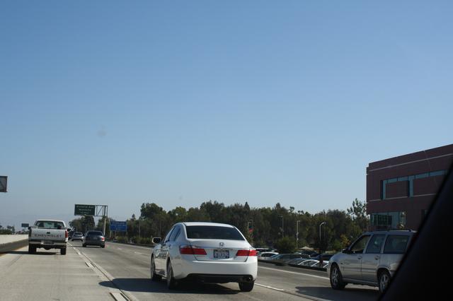 画像8: ドライバー&ライダーの憧れ、ルート66で遭遇したのは…… 【世界で愛されるホンダ車アメリカ ロサンゼルス・サンタモニカ編】