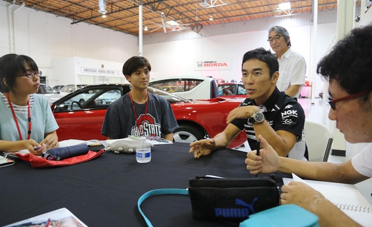 画像2: Honda公式サイトより www.honda.co.jp