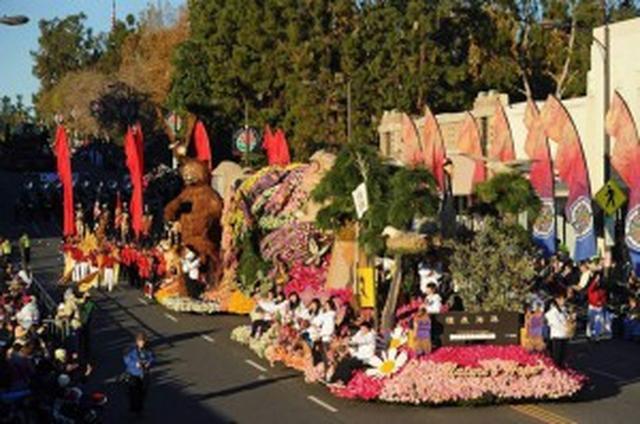 画像: TOMODACHI Honda 文化交流プログラム 公式サイトより usjapantomodachi.org