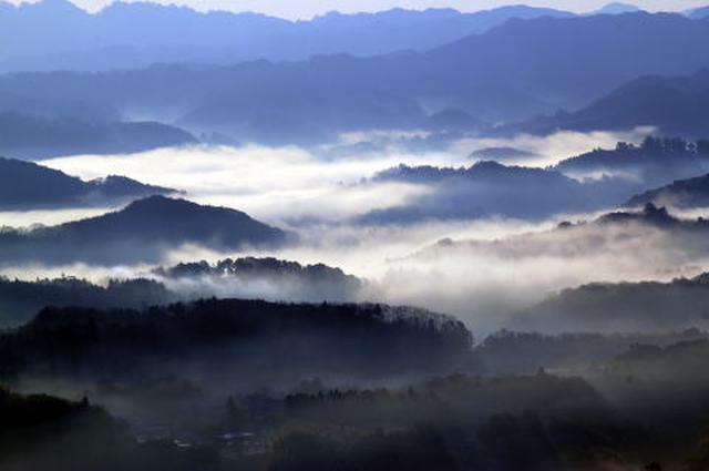 画像2: きみつの観光情報公式サイトより www.city.kimitsu.lg.jp