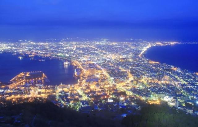 画像5: 北海道1週ツーリング!