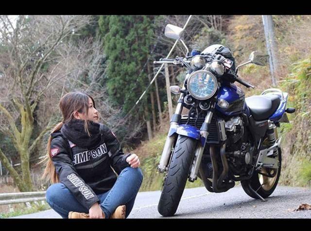 画像: 個性派バイクが勢揃い!【リトホンインスタ部vol.40】 - A Little Honda