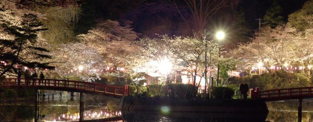 画像2: 茂原市観光協会公式サイトより www.mobara-kankou.com