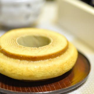 画像: 見波亭 (浜金谷/和菓子)