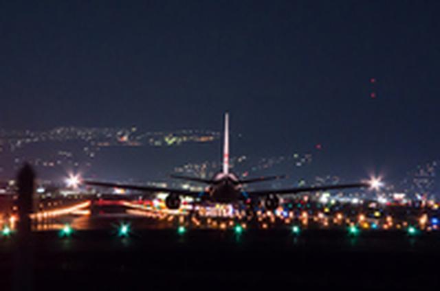 画像3: 都内夜ツーにおすすめスポット5選♡空き時間でふらっと行けるよ!