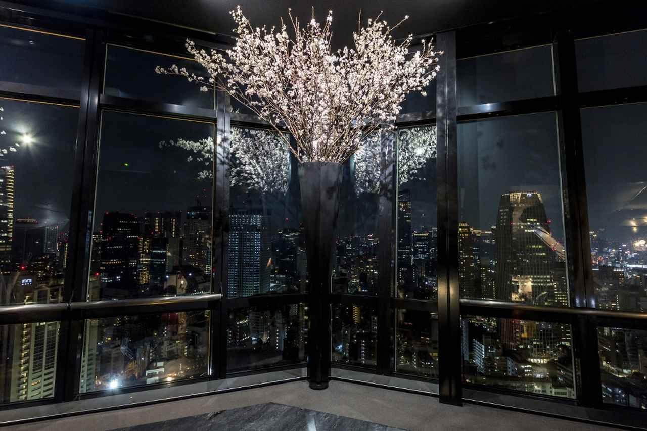 画像3: 東京タワー公式サイトより www.tokyotower.co.jp