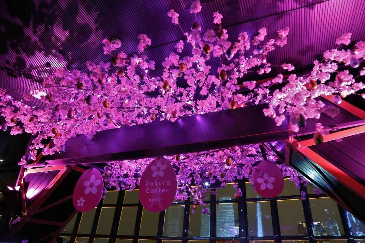 画像2: 東京タワー公式サイトより www.tokyotower.co.jp