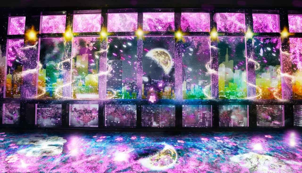 画像4: 東京タワー公式サイトより www.tokyotower.co.jp