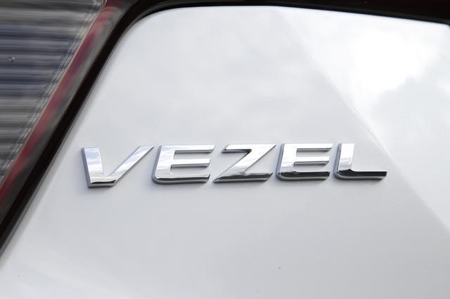 画像: 取材車は有料色のプラチナホワイトパール。