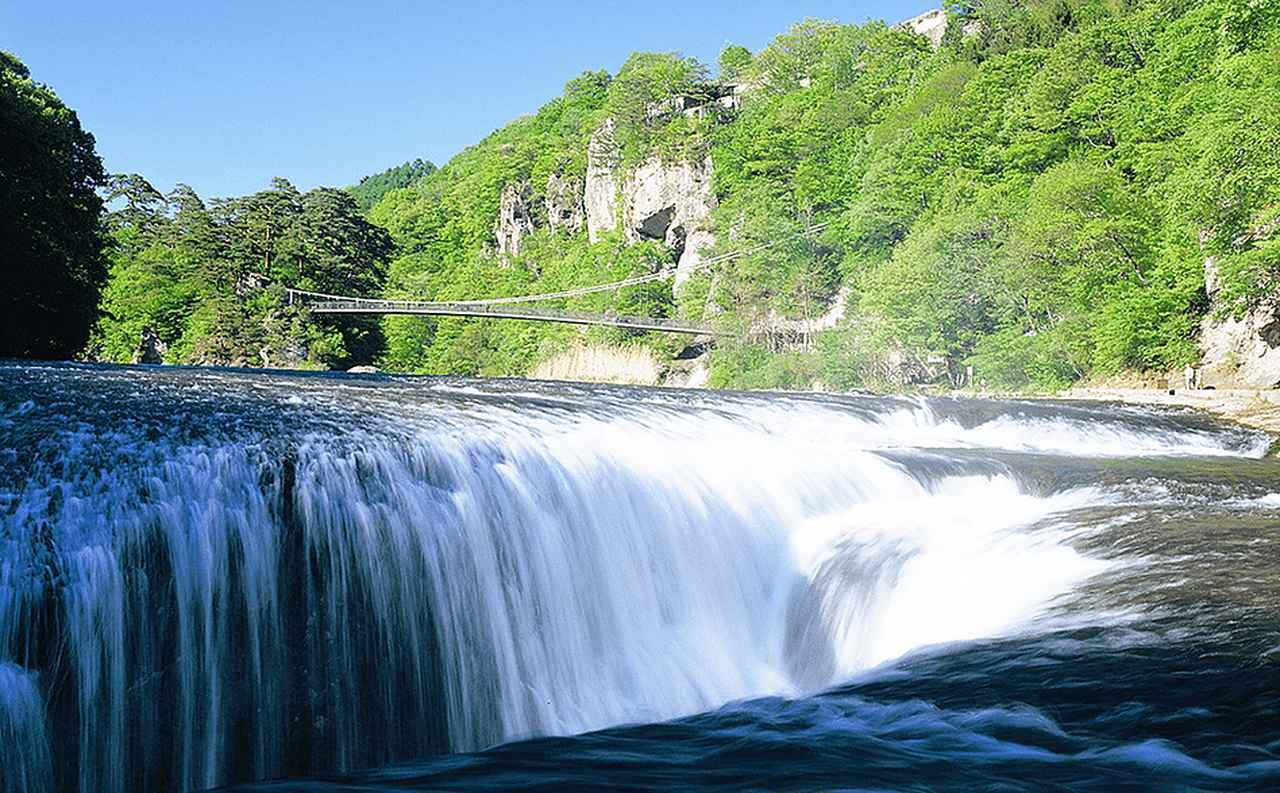 画像: www.greenpark-fukiware.com