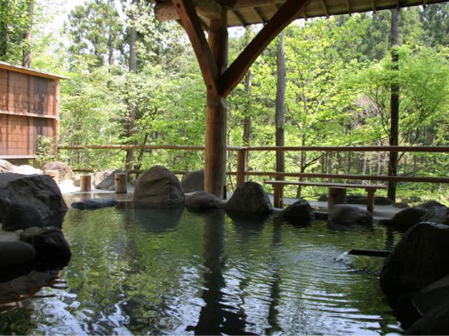 画像: www.nikko-manakanomori.com