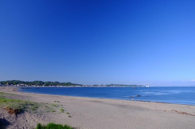 """画像: 2018年夏おすすめの海岸へ""""レブル250""""でいこう! - A Little Honda"""