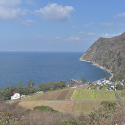 画像: 煌めきの丘