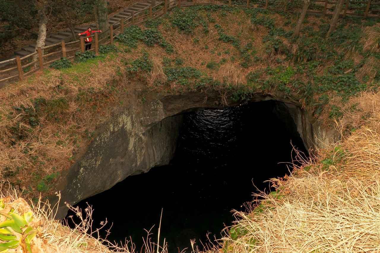 画像6: 青の洞窟めぐり 遊覧船 堂ヶ島マリン