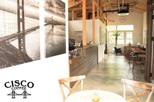 画像3: www.kawaguchiko-hana.jp
