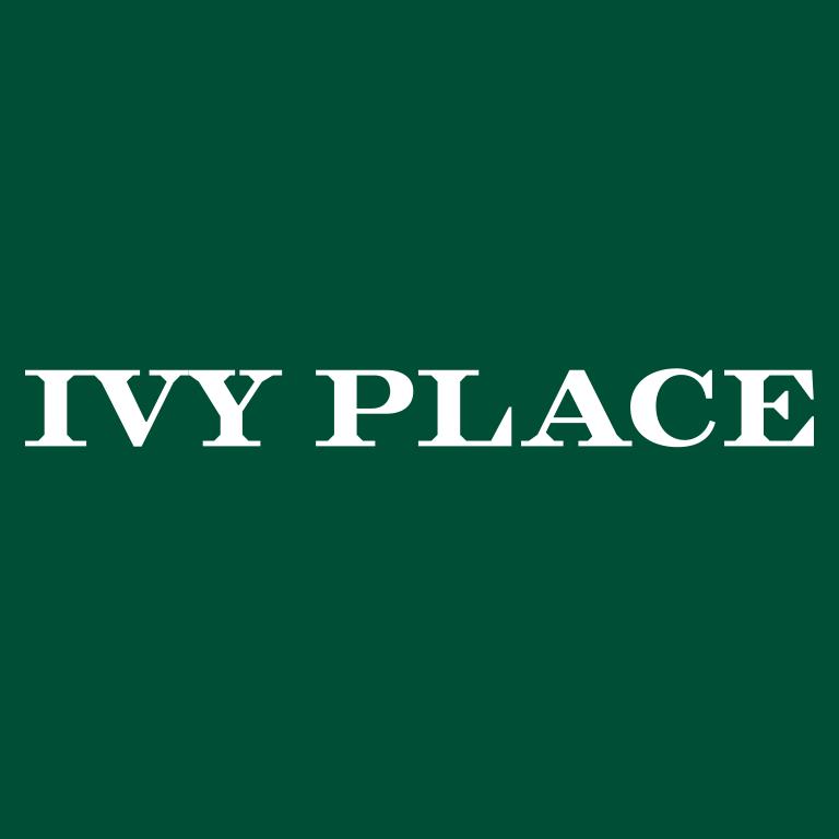 画像2: IVY PLACE