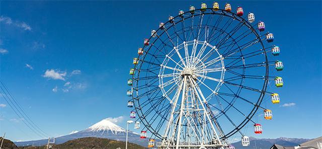 画像: sapa.c-nexco.co.jp