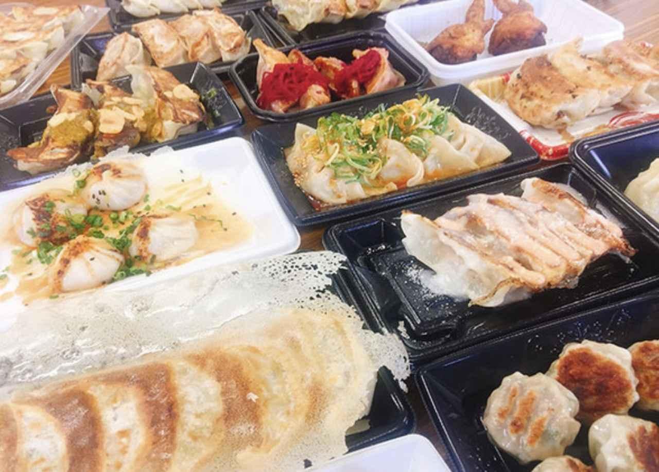 画像: www.gyo-zafes.jp
