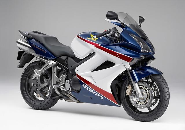 画像1: Honda公式サイトより www.honda.co.jp