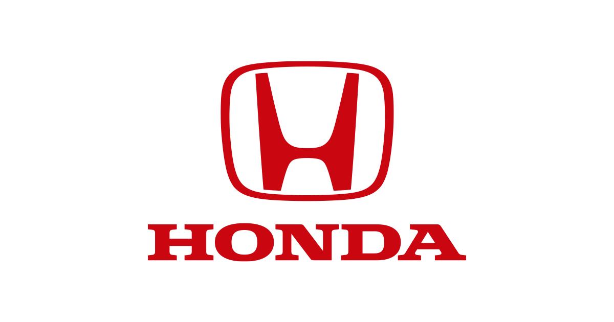 画像: Honda クルマ セルフ見積り