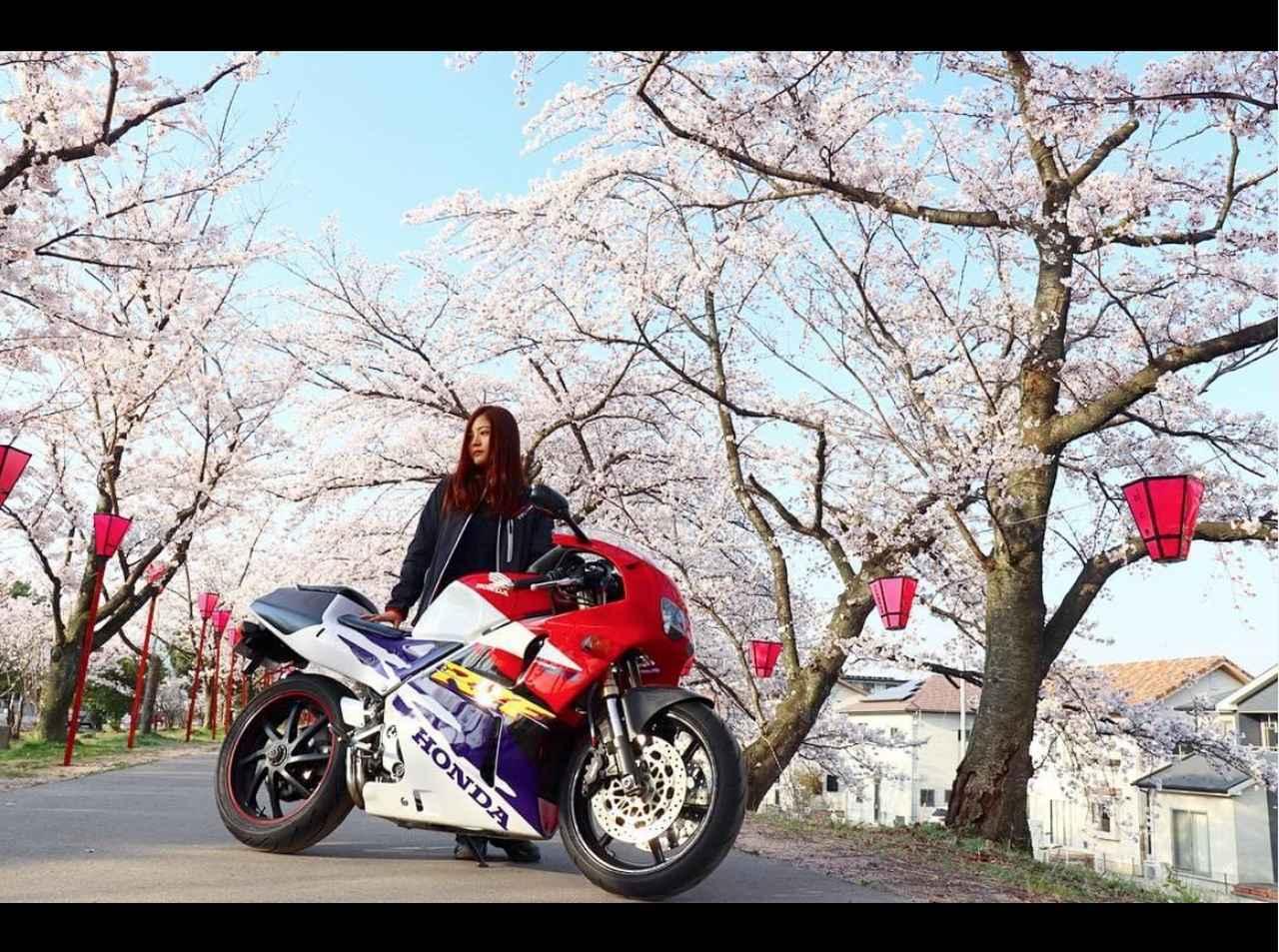 画像: バイクを手に入れる喜びってたまらない!【リトホンインスタ部vol.53】 - A Little Honda