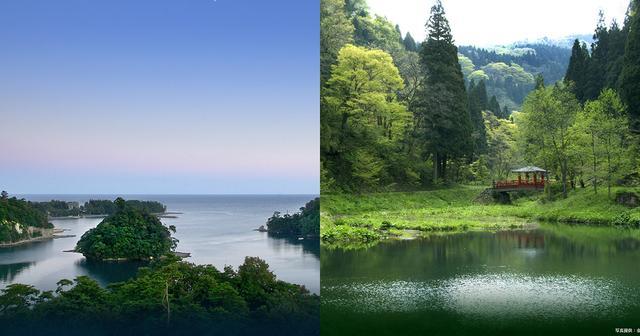 画像: 百楽荘【公式HP】石川県能登 海辺のリゾート/金澤湯涌温泉 大人の隠れ宿
