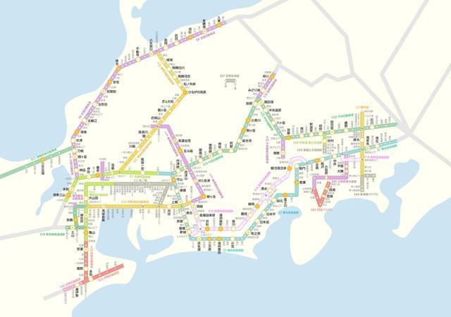 画像: 由比PA(パーキングエリア)下り | サービスエリア・お買物 | 高速道路・高速情報はNEXCO 中日本