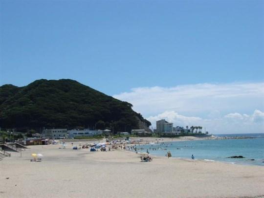 画像1: maruchiba.jp