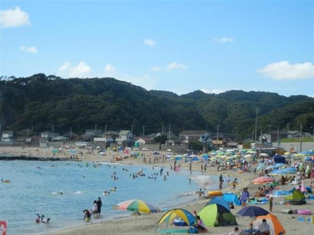 画像2: maruchiba.jp