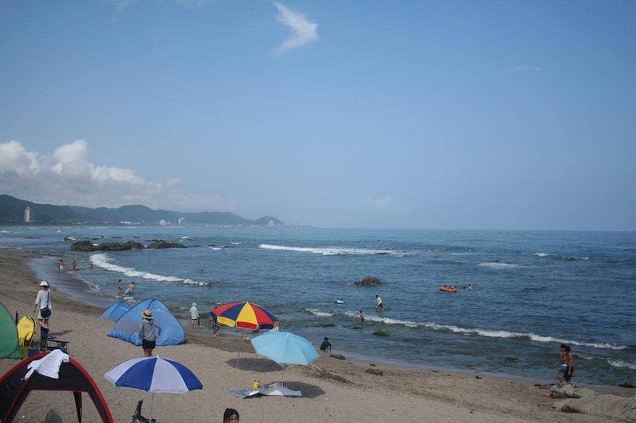 画像: www.mboso-etoko.jp
