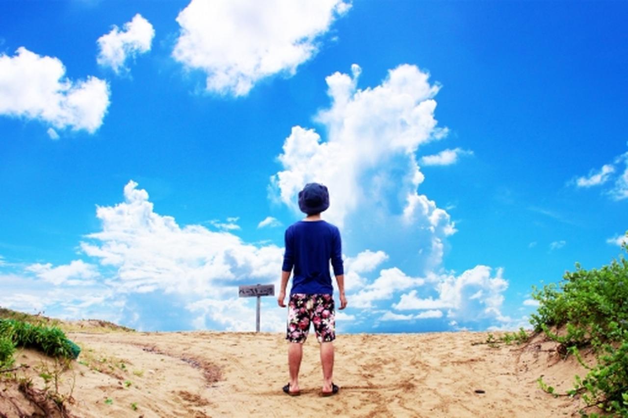 画像: K-POPアイドルEXOから海でモテそうなコーデを学ぼう! - A Little Honda