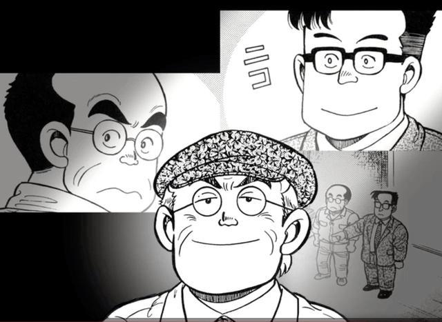 画像: 藤澤武夫との出会いが運命を変える www.honda.co.jp